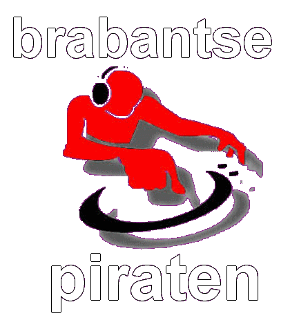 Brabantse piraten